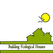 slogan casa e natura