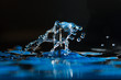 Water Drop Creations