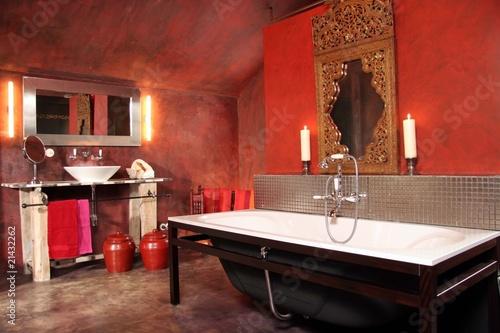 orientalisches badezimmer bilder ~ kreatif von zu hause design ideen, Badezimmer