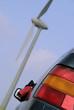 Elektroauto Elektroantrieb für  durch Ökostrom
