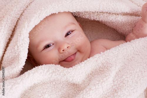 Fototapeten,attraktiv,baby,schön,schönheit