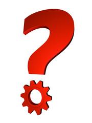 Solving Question