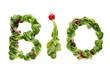 bio salat