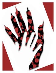 Logo anti-pedofilia