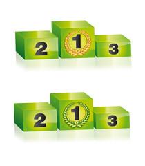 best of produits BIO