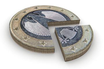Euro Adler Viertel