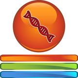 Genetic Code poster