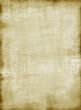 alte papier