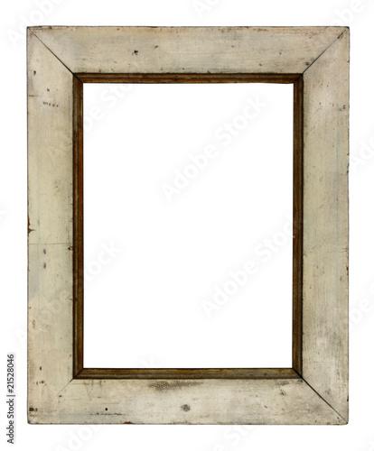 cadre bois blanc photo libre de droits sur la banque d 39 images image 21528046. Black Bedroom Furniture Sets. Home Design Ideas