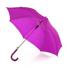 ombrello fucsia