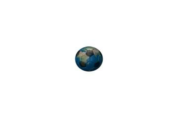 Mapa mundi Balón