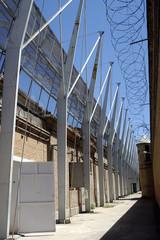Prisión provincial de Granada antigua 4342