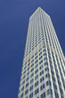 ECB tower