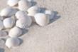 Fototapeten,sommer,meer,stranden,sand