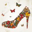 Quadro shoes