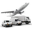 Transportation fleet