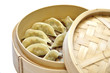 Dumplings #3