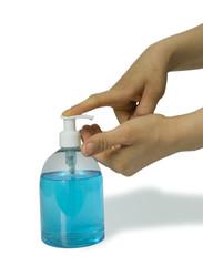 solution hydroalcoolique 2
