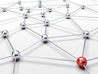 Sfere interconnesse