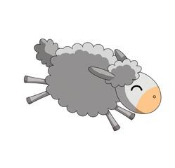allegra pecorella pasquale