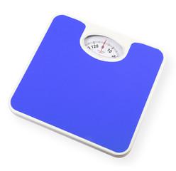 bilancia pesa persone