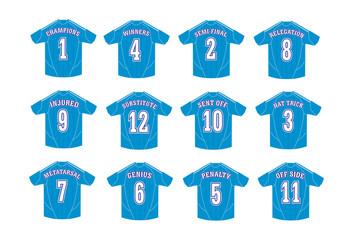 Football_names_blue