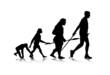 Human Evolution_2