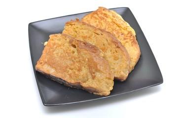 pain omelet