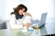 Medikament online bestellen