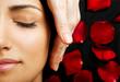 Facial energy massage