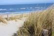 Fototapeten,strand,wasser,meer,north sea