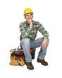 sit handyman