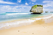 Bathsheba, East coast of Barbados, Caribbean