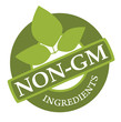 Non-GM Label