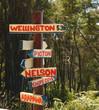 Signpost.