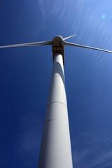 20100401_風力発電