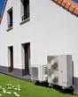 maison climatisation