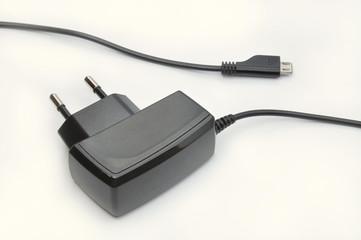 Mobile plug