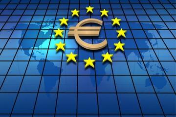 European Union - Euro