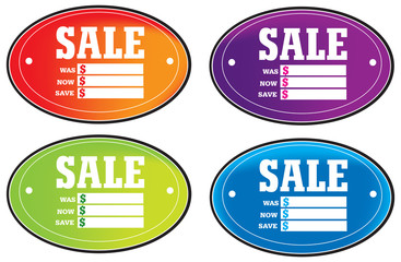 Sale_Decals_Dollars