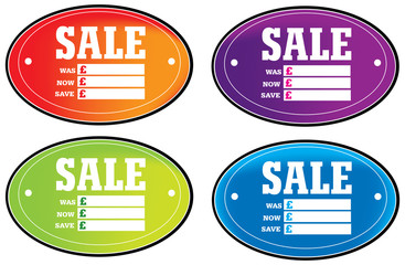 Sale_Decals_Pounds
