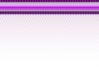 purple page