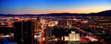 Fototapety Las Vegas
