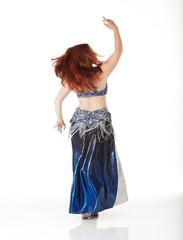 Adult Belly Dancer