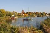 Erholungsort und Inselstadt Werder (Havel) - 21686416