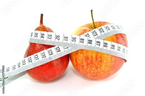 übergewicht trotz sport