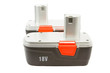 rechargeable batterys for cordless hammer drill - 21711097