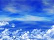 Fototapeten,alimentation,freizeitaktivität,astronomy,wolken