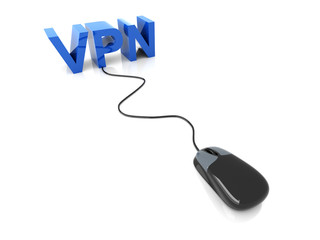 VPN Verbindung