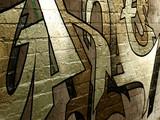 Graffitti - 21734242